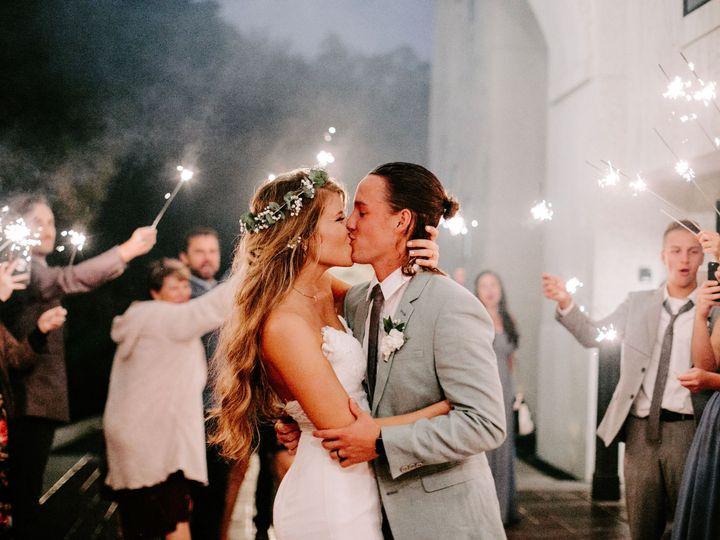 Tmx Ashleigh And Jordan Hillcrest 3 51 79250 Indianapolis, IN wedding venue