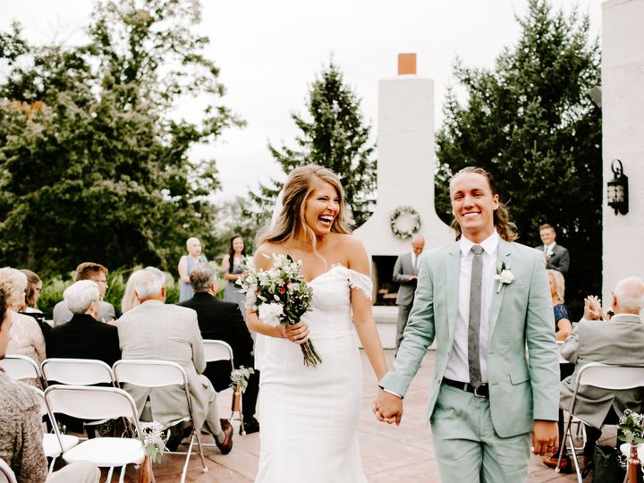 Tmx Ashleigh And Jordan Hillcrest Country Club Wedding In Indianapolis Indiana Emily Elyse Wehner Photography Llc 23 51 79250 Indianapolis, IN wedding venue