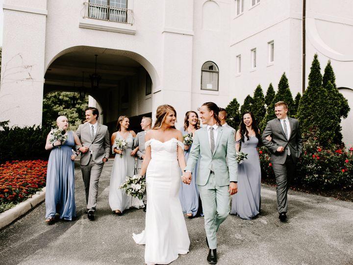 Tmx Ashleigh And Jordan Hillcrest1 51 79250 Indianapolis, IN wedding venue