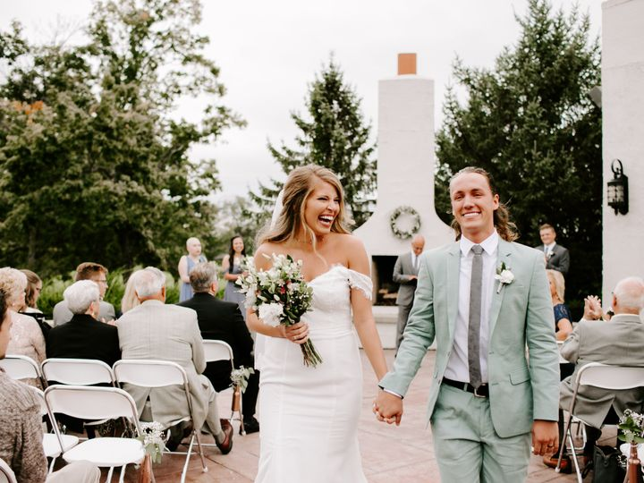 Tmx Ashleigh And Jordan Wedding At Hillcrest Country Club In Indianapolis Indiana By Emily Elyse Wehner Photography Llc 435 51 79250 Indianapolis, IN wedding venue