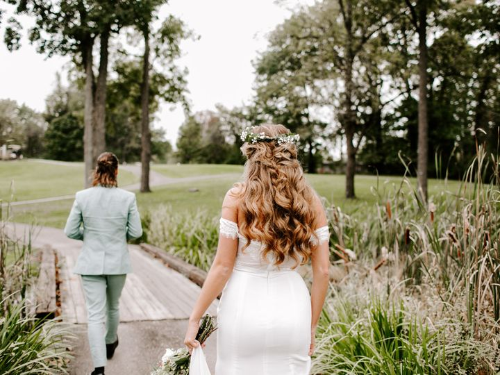Tmx Ashleigh And Jordan Wedding At Hillcrest Country Club In Indianapolis Indiana By Emily Elyse Wehner Photography Llc 571 51 79250 Indianapolis, IN wedding venue