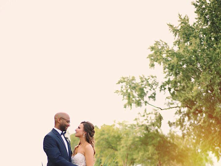 Tmx Brooke1 51 79250 Indianapolis, IN wedding venue