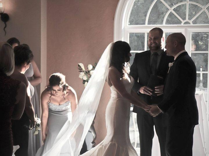 Tmx Herrington2 51 79250 Indianapolis, IN wedding venue