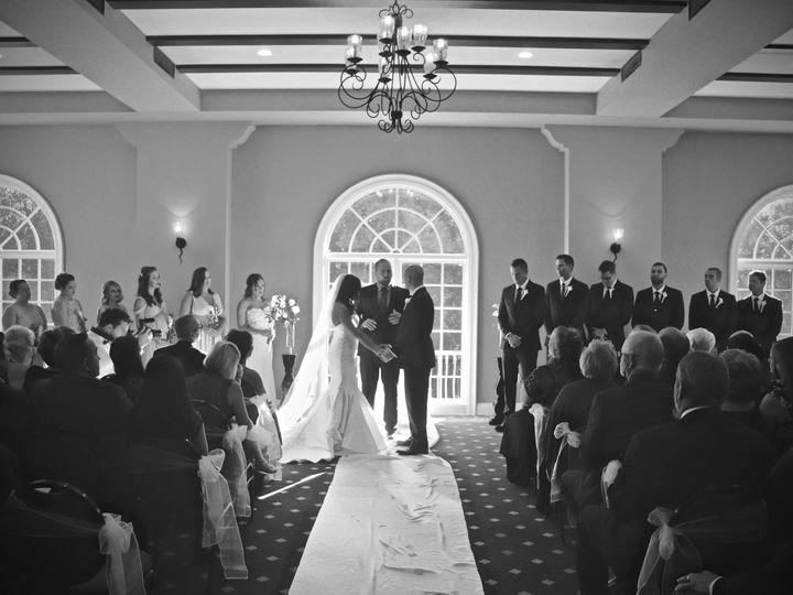 Tmx Herrington3 51 79250 Indianapolis, IN wedding venue