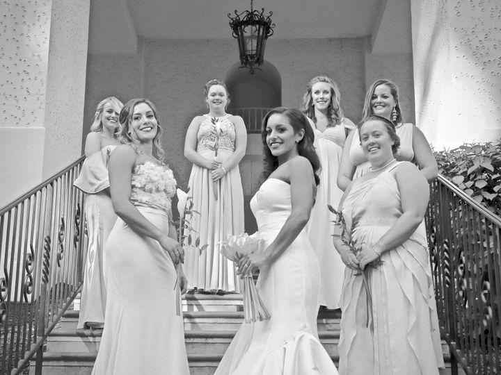 Tmx Herrington4 51 79250 Indianapolis, IN wedding venue