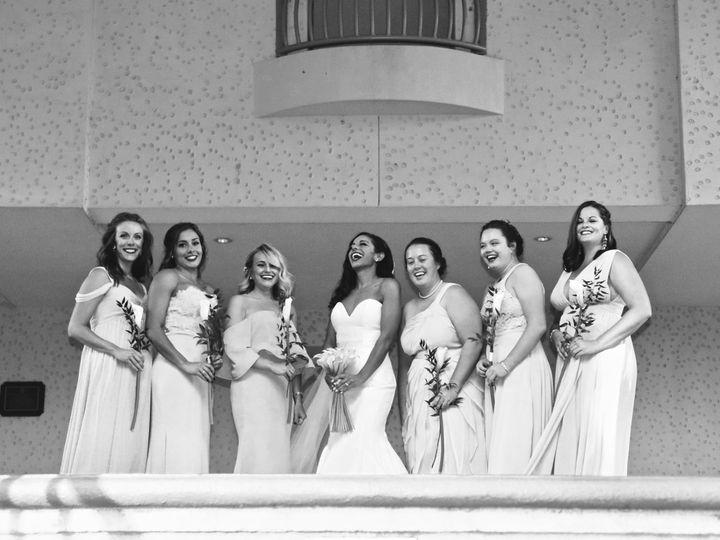 Tmx Herrington5 51 79250 Indianapolis, IN wedding venue