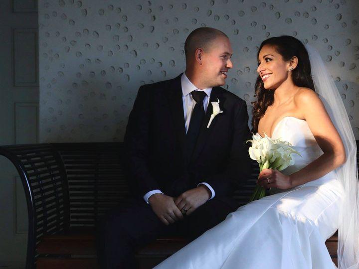 Tmx Herrington6 51 79250 Indianapolis, IN wedding venue