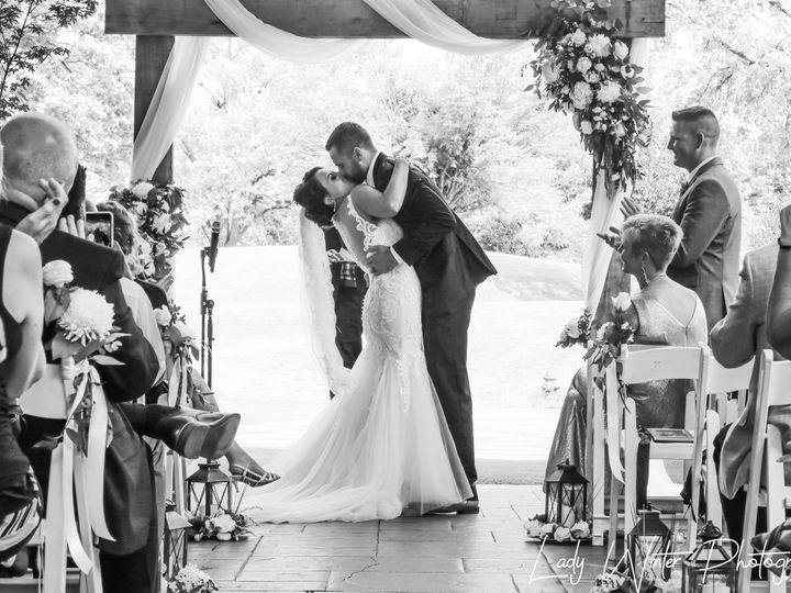 Tmx Kissthebrideflory 51 79250 Indianapolis, IN wedding venue