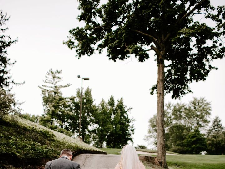 Tmx Shelbyroger1 51 79250 Indianapolis, IN wedding venue