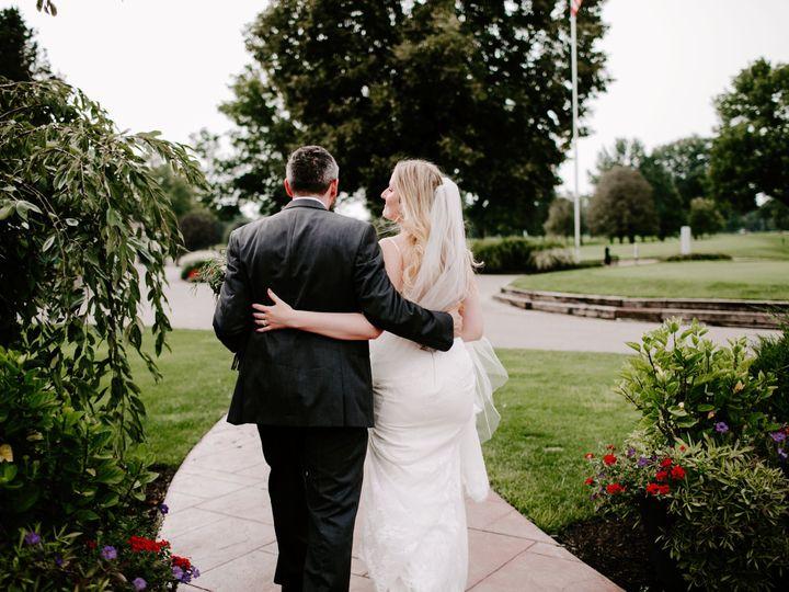 Tmx Shelbyroger2 51 79250 Indianapolis, IN wedding venue