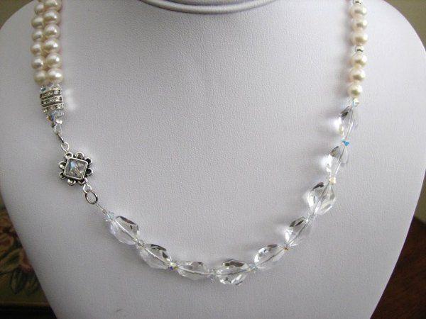 Tmx 1262982629586 IMG4259 Overland Park wedding jewelry