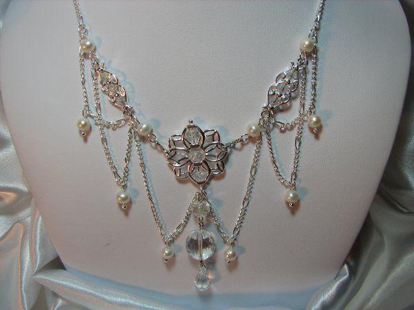 Tmx 1269182272754 IMG4494 Overland Park wedding jewelry