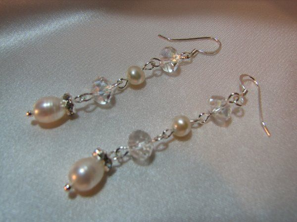 Tmx 1269182331738 IMG4495 Overland Park wedding jewelry