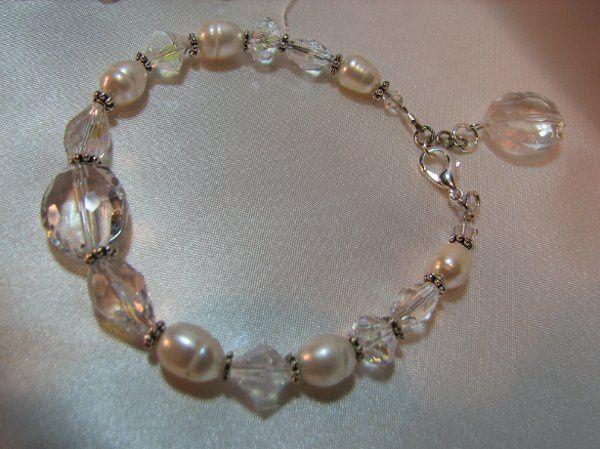 Tmx 1269182385785 IMG4496 Overland Park wedding jewelry