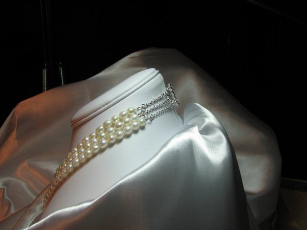 Tmx 1269182480488 IMG4400 Overland Park wedding jewelry
