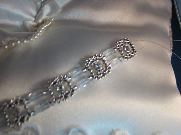 Tmx 1317769901155 IMG4896 Overland Park wedding jewelry