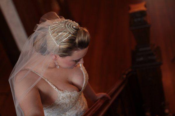 Tmx 1317770347389 MOHPhotoshoot2128 Overland Park wedding jewelry