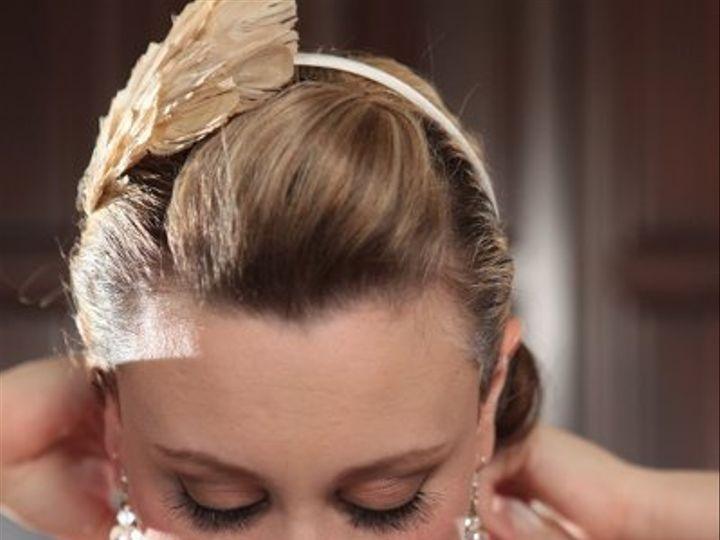 Tmx 1317770497530 MOHPhotoshoot2147 Overland Park wedding jewelry