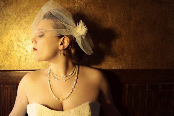 Tmx 1317770674264 MOHPhotoshoot2343 Overland Park wedding jewelry