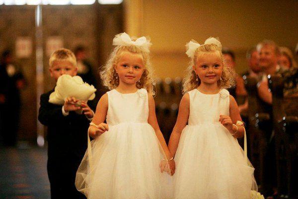 Tmx 1317771844389 31923814994384845371191390107313999981169171084n1 Overland Park wedding jewelry