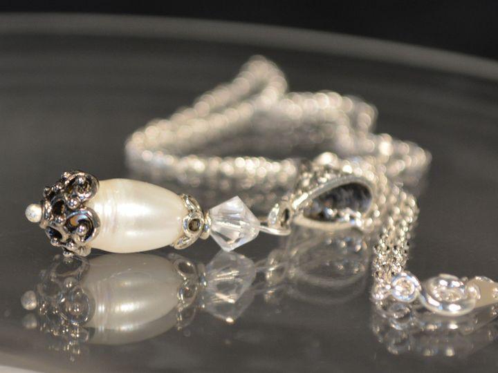 Tmx 1392956147460 Dsc0044  Overland Park wedding jewelry
