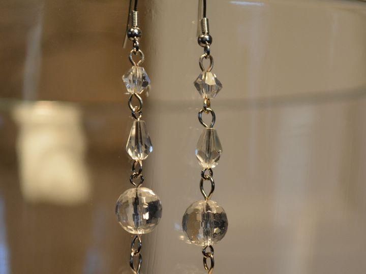 Tmx 1392956193796 Dsc0067  Overland Park wedding jewelry