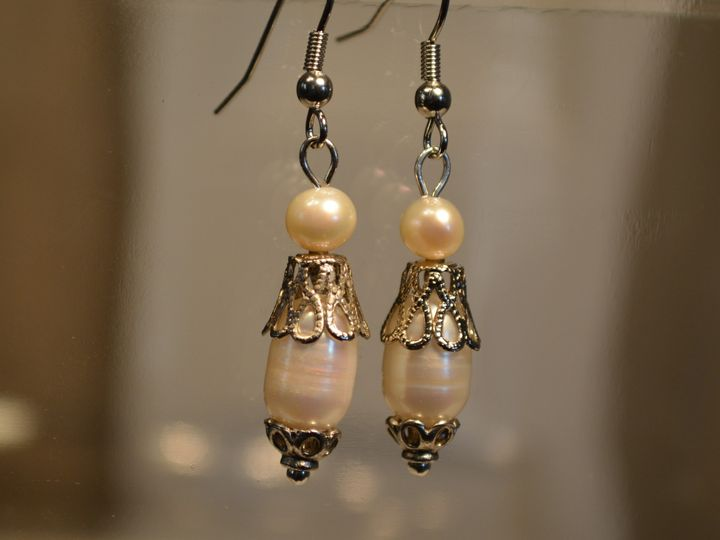 Tmx 1392956222313 Dsc0079  Overland Park wedding jewelry