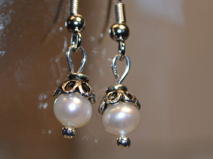 Tmx 1392956246678 Dsc0094  Overland Park wedding jewelry
