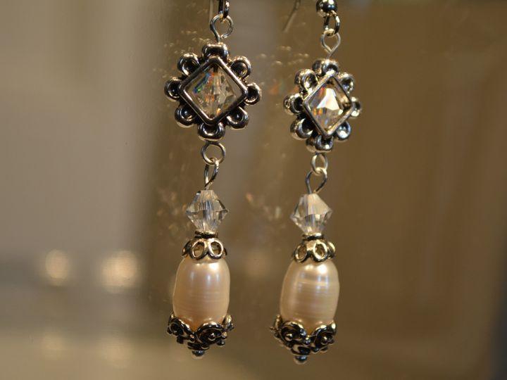 Tmx 1392956268015 Dsc0100  Overland Park wedding jewelry
