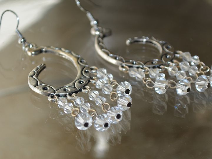 Tmx 1392956327264 Dsc0205  Overland Park wedding jewelry