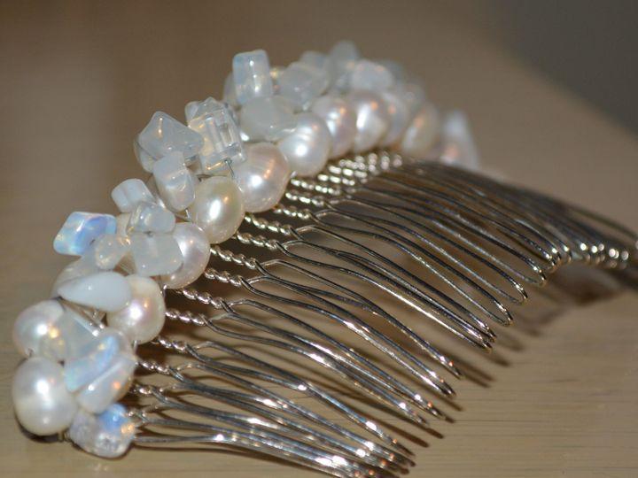 Tmx 1392956357309 Dsc0566  Overland Park wedding jewelry