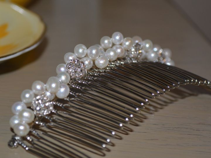 Tmx 1392956664097 Dsc0411  Overland Park wedding jewelry