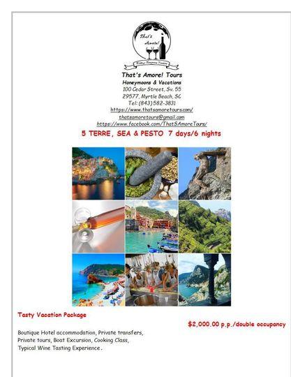 https://www.thatsamoretours.com/cinque-terre-sea-pesto