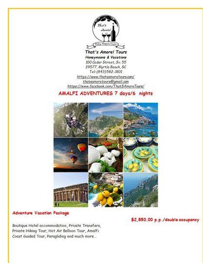 https://www.thatsamoretours.com/amalfi-adventures