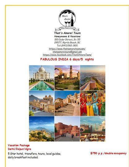 https://www.thatsamoretours.com/fabulous-india