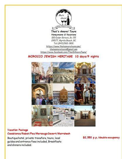 https://www.thatsamoretours.com/morocco-jewish-heritage
