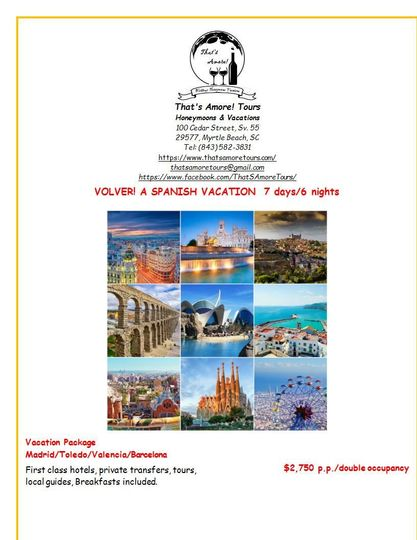 https://www.thatsamoretours.com/volver-a-spanish-vacation