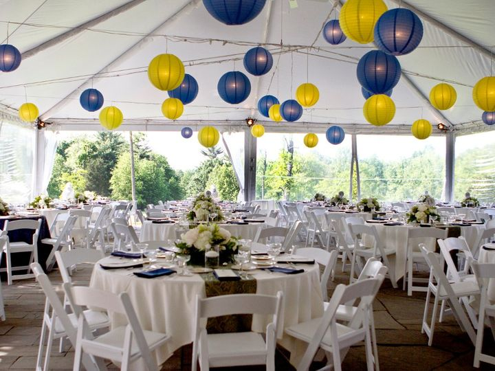 Tmx 1354208884831 Paperlanterns Lancaster, Pennsylvania wedding eventproduction