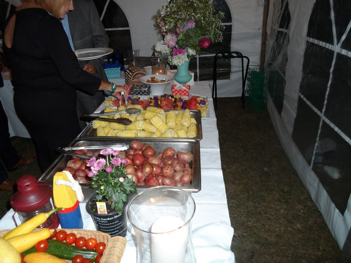 Tmx 1488044712729 Sam2601 Lincolnville wedding catering
