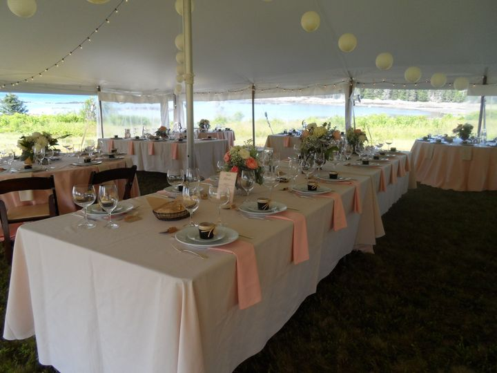 Tmx 1488047967042 Sam2409 Lincolnville wedding catering