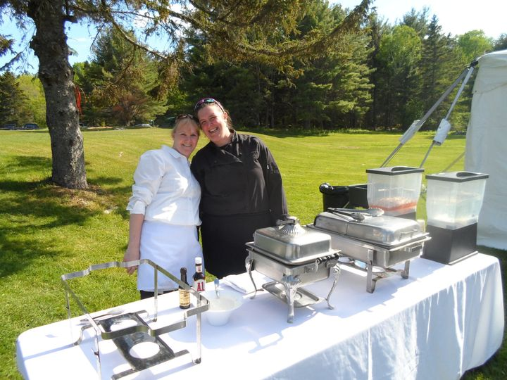 Tmx 1488056187229 Sam2372 Lincolnville wedding catering
