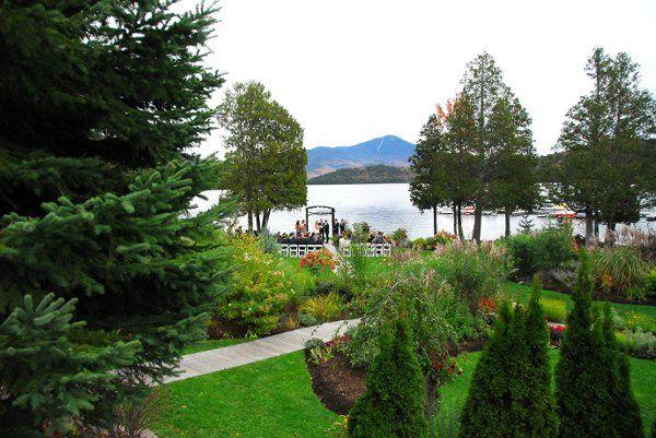 Tmx 1286909444442 KCF0083 Lake Placid, NY wedding venue