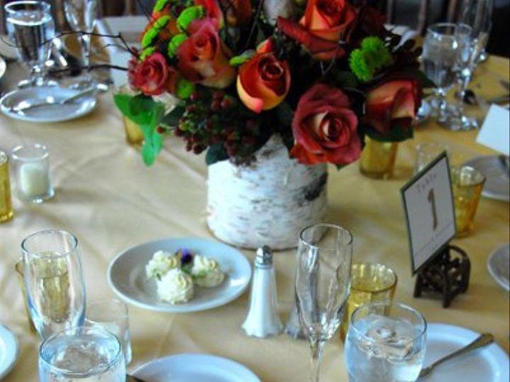Tmx 1286909604536 KCF0155 Lake Placid, NY wedding venue