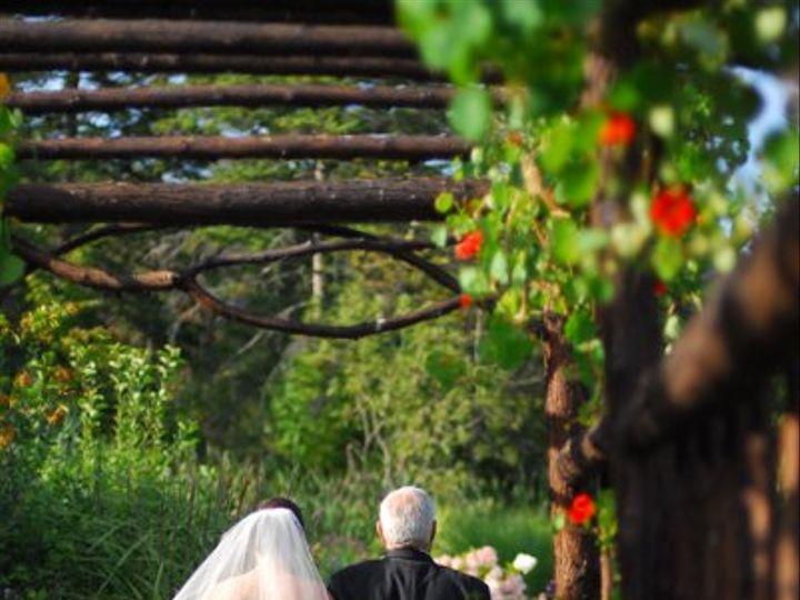 Tmx 1287680368670 KCF0005 Lake Placid, NY wedding venue