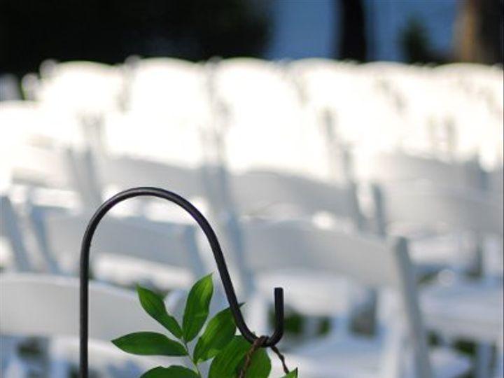 Tmx 1287680690451 KCF0038 Lake Placid, NY wedding venue