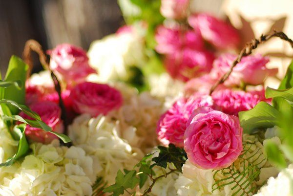 Tmx 1287680774592 KCF0040 Lake Placid, NY wedding venue
