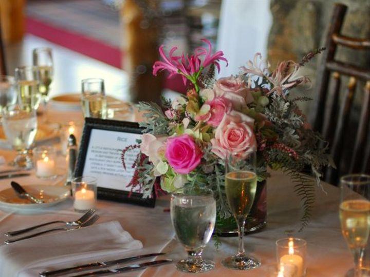 Tmx 1287680809139 KCF0050 Lake Placid, NY wedding venue