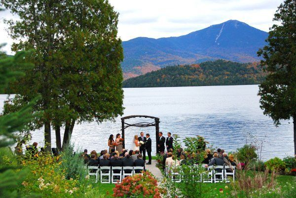 Tmx 1498678869 C5bc22d5c6b802f0 1286909446208 KCF0084 Lake Placid, NY wedding venue