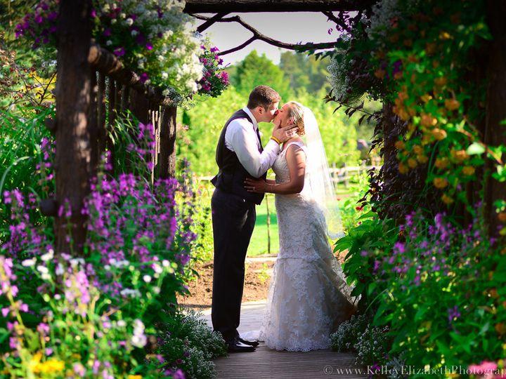 Tmx 1510347248670 Kelley Eliazbeth Photography At Whiteface Club And Lake Placid, NY wedding venue