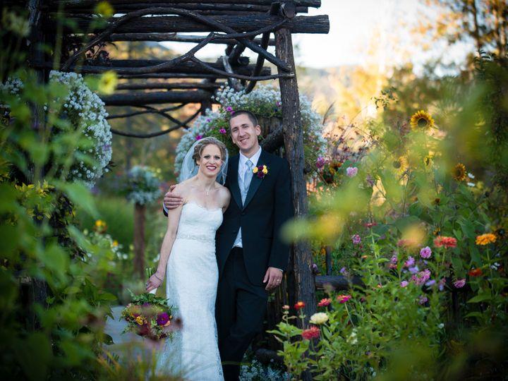 Tmx 1510347462714 Duback Photography 0005 Lake Placid, NY wedding venue